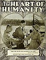 The Heart of Humanity (1918) - Ad 4.jpg