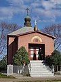 The Holy Virgin Protection Russian Orthodox Church New Jersey USA.jpg