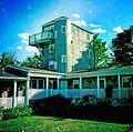 The Inn at Fortune Bay, Prince Edward Island, Canada - panoramio.jpg