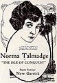 The Isle of Conquest (1919) - 7.jpg