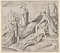 The Lamentation MET DP835746.jpg