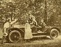 The Lightning Raider (1919) - 3.jpg