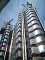 The Lloyds Building - geograph.org.uk - 952656.jpg