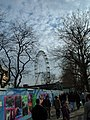 The London Eye - geograph.org.uk - 251543.jpg