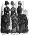 The London and Paris ladies' magazine (Feb 1885) 06.png