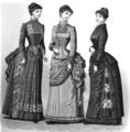 The London and Paris ladies' magazine (Feb 1885) 13.png