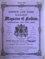 The London and Paris ladies' magazine (Jan 1885) 01.png