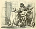 The Man in the Iron Mask - Once a Week, 25 August 1860.png