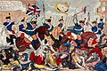 The Massacre of Peterloo.jpg