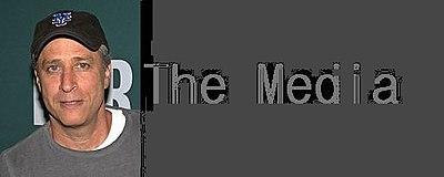 The Media gray.jpg