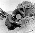 The National Library of Israel, Nadav Man - Bitmuna Collection, Operation Horev Golany-014.jpg