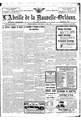 The New Orleans Bee 1906 April 0077.pdf