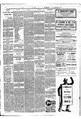 The New Orleans Bee 1906 January 0162.pdf