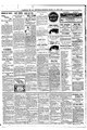 The New Orleans Bee 1911 June 0191.pdf