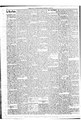 The New Orleans Bee 1913 March 0112.pdf