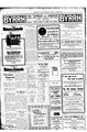 The New Orleans Bee 1914 July 0031.pdf