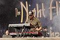 The Night Flight Orchestra Rockharz 2019 12.jpg
