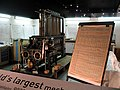 The No.2 Difference Engine - geograph.org.uk - 561461.jpg