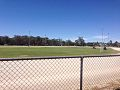 The Nyah Recreation Reserve Oval from the Northern End (2016).jpg