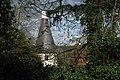 The Oast House, Lower Church Farm, Speldhurst Hill, Speldhurst, Kent - geograph.org.uk - 1240211.jpg