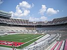 The Ohio State University June 2013 18 (Ohio Stadium).jpg