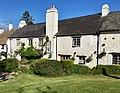The Old Church House Inn, Torbryan (34922912944).jpg