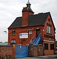 The Old Fire Station - geograph.org.uk - 587183.jpg
