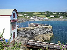 Hotels Near Falmouth Cornwall