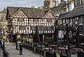The Old Wellington, Manchester.jpg