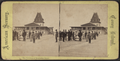 The Pavillion (sic) at Manhattan Beach, from Robert N. Dennis collection of stereoscopic views.png