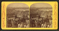 The Perkins Insitiution and Mass school for the blind, from Robert N. Dennis collection of stereoscopic views.png