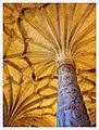 The Pillar in the Sacristy (24449046666).jpg
