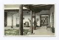 The Placita, El Ortiz, Hotel, Lamy, N. M (NYPL b12647398-74439).tiff