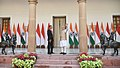 The Prime Minister, Shri Narendra Modi with the President of Indonesia, Mr. Joko Widodo, at Hyderabad House, in New Delhi on December 12, 2016 (6).jpg