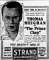 The Prince Chap (1920) - 1.jpg