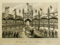 The Queen's first visit to Brighton on the 4th of October 1837.png