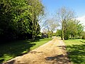 The Rectory Farm , Padworth - geograph.org.uk - 5952.jpg