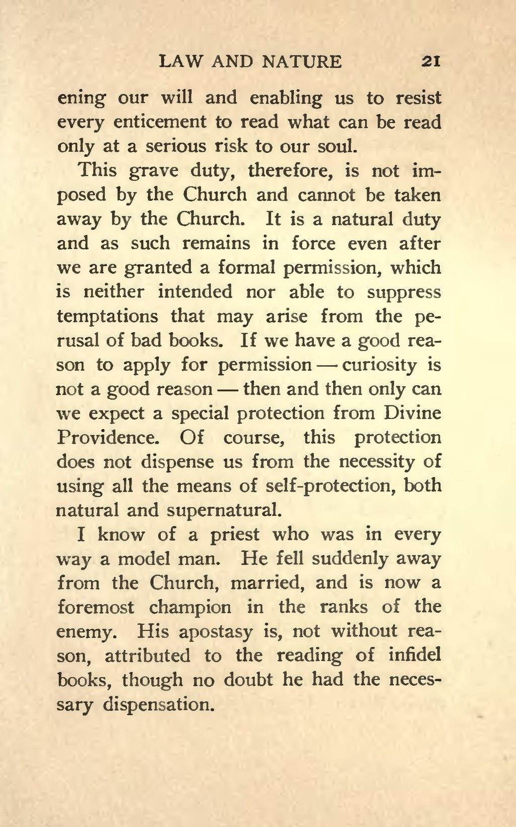Page:The Roman index of forbidden books djvu/29 - Wikisource