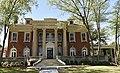 The Rowland J. Darnell House.jpg