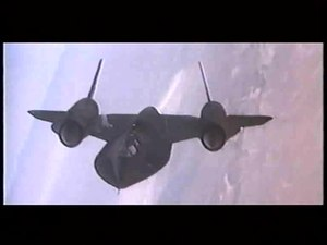 Fájl:The SR-71 (1979).ogv