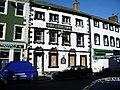 The Ship Inn, Market Place, Cockermouth - geograph.org.uk - 552959.jpg