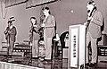 The Steeples 1964.jpg