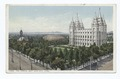 The Temple, Salt Lake City, Utah (NYPL b12647398-70053).tiff