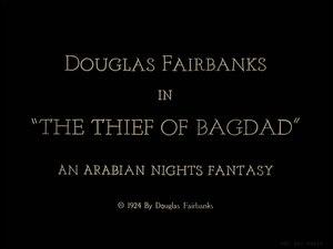 File:The Thief of Bagdad (1924).webm