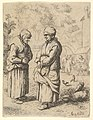 The Two Gossips (copy) MET DP822055.jpg