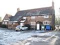 The Unicorn Cublington - geograph.org.uk - 1635839.jpg