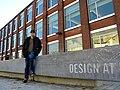 The University of Waterloo School of Architecture (6622424091) (2).jpg