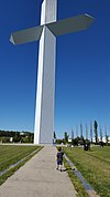 The World's Largest Cross In Effingham Illinois.jpg