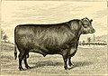 The breeds of live stock, and the principles of heredity (1887) (14778972394).jpg