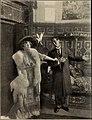 The devil (1908) (14782303185).jpg